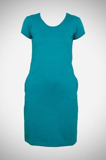 Haljina - više boja